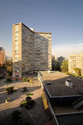 CarlosAntunez9.jpg