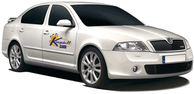 Kingshill-taxi.png