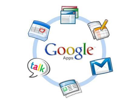 Googleapps.jpg