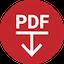 Exportar esta categoría en un libro PDF