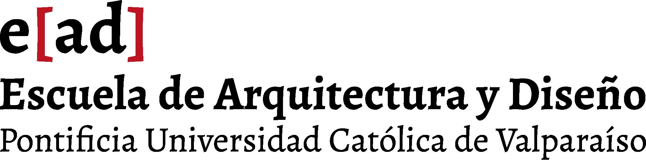 Ead Logo 2019 color.png