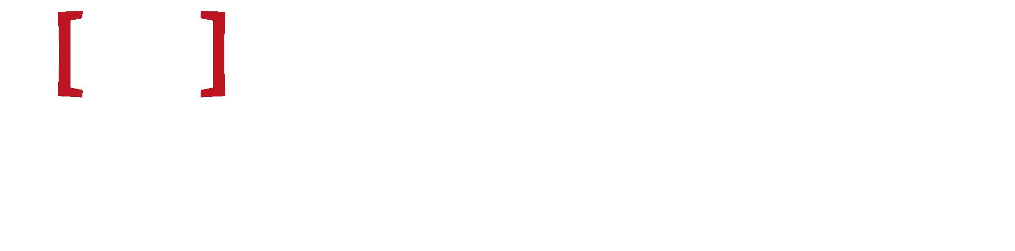 Ead logo fondo 2019 color.png