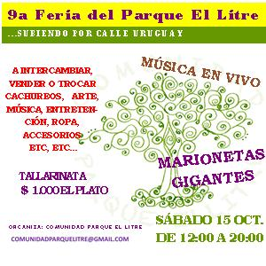 Flayer feria 15 oct.jpg