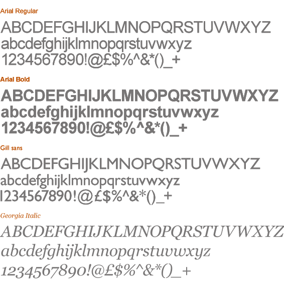 CDS CasoEstudio GEL Fonts.png