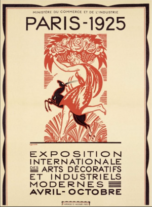 Expo - 1925.png