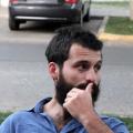 Foto pagina amj2.jpg