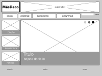 Chris Fattori-Wireframe tablet horizontal.png