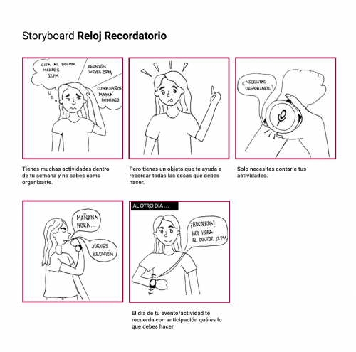 Storyboards-20.png