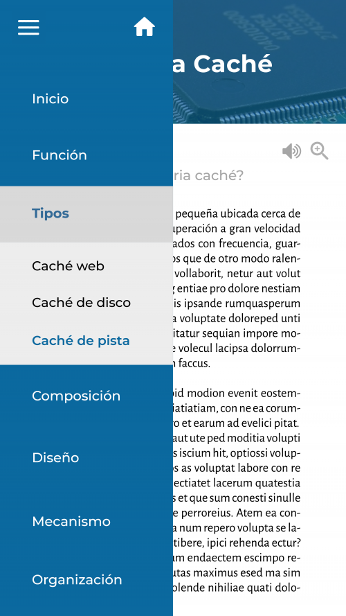 Wireframe cache movil 2.png