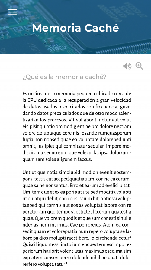 Wireframe cache movil 1.png