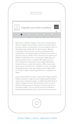 Wireframe movil barracapitulosvertical-24.png