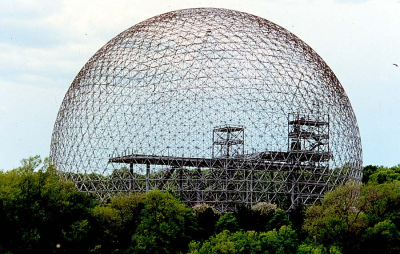Archivo:Fuller-dome.jpeg