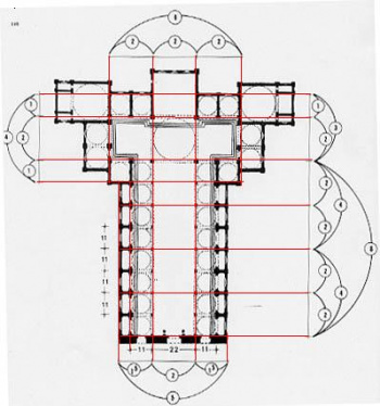 Geometria sn lorenz, grupo 4.JPG