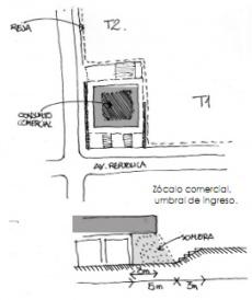 Pola5.jpg
