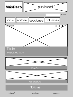 Chris Fattori-Wireframe tablet vertical.png