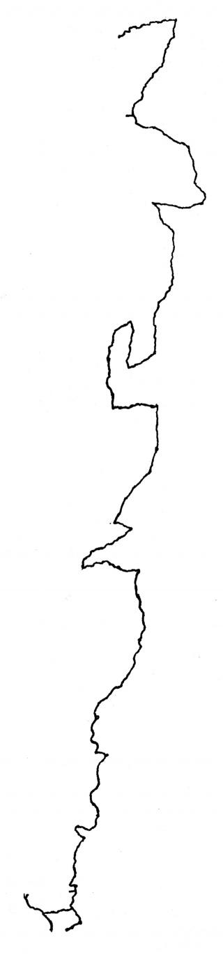 Amereida - Casiopea