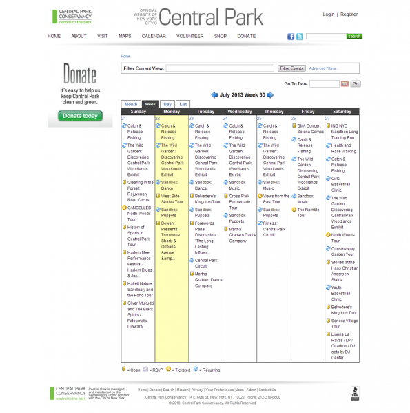 Archivo:The Official Website of Central Park2.png