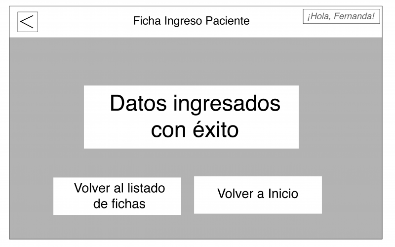 Wireframes Final I - FIcha Ingr Exito.png