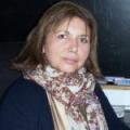 Patricia-vasquez.jpg