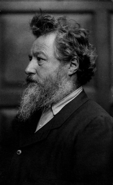 Archivo:William morris biog.jpg