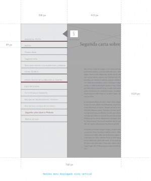 Wireframe tablet medidasmenuvertical-13.png