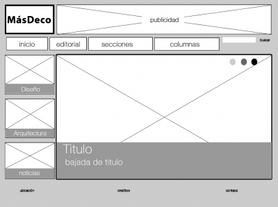Chris Fattori-Wireframe web.png