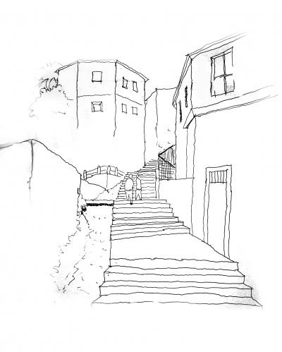 Escalera002.jpg