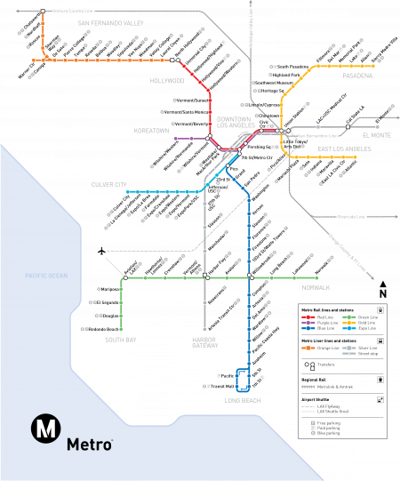 Metro Los Angeles.png