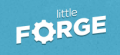 Logo little forge.png
