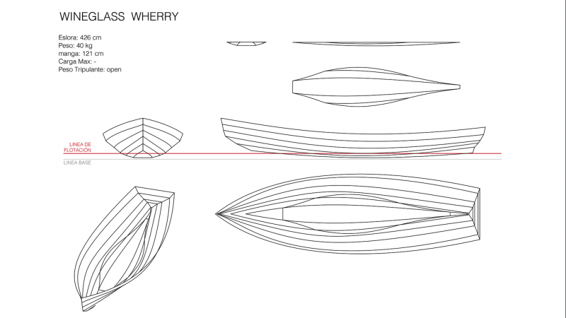 Whinglass wherry.png