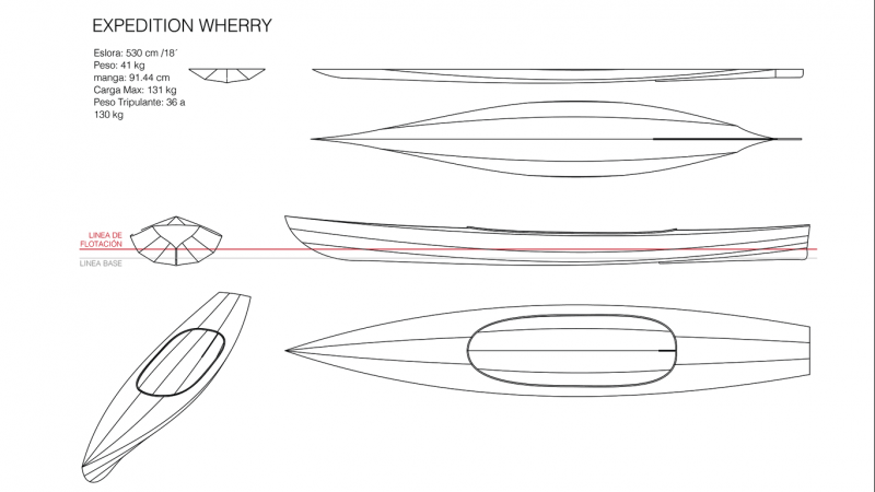 Expedition wherry.png