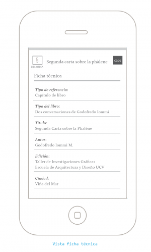 Wireframe movil fichatecnicavertical1-45-45.png