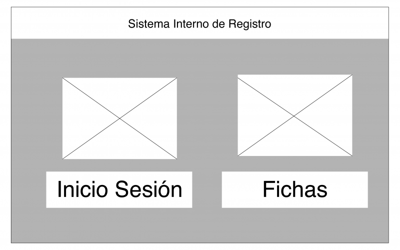 Wireframes Final A-Inicio 1er.png