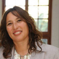 Jacqueline Valenzuela G..jpg