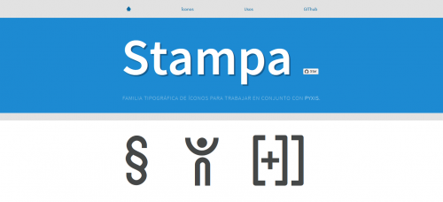 Stampa Home