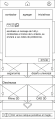 Wireframe91217-32.png