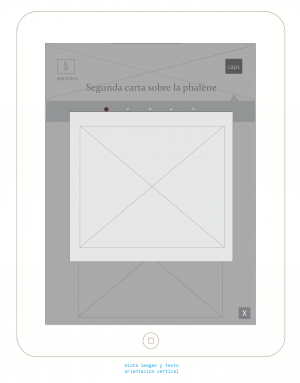 Wireframe tablet vistaimagenlightboxvertical-28.png