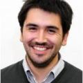 Felix-Gonzalez.jpg