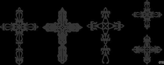 La Cruz Como Signo