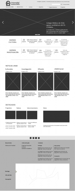 Wireframe-UNB-home-1.png