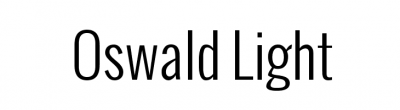Oswald-Light.png