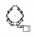 San lorenzo scan 3 capilla principes, grupo 4.jpg