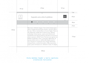 Wireframe movil medidaselementoshorizontal-39.png