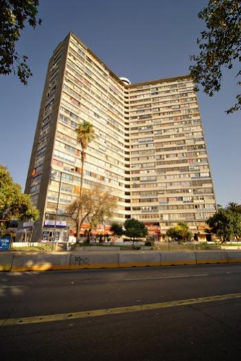CarlosAntunez1.jpg