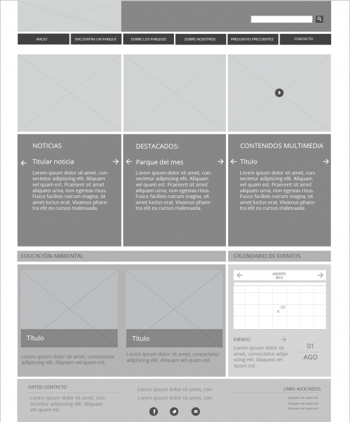 Archivo:Wireframe metasitio1 home-11.png