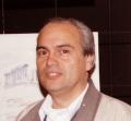 Adolfo Espinoza.png