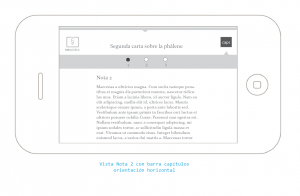 Wireframe movil vistaseccionnota2horizontal-31.png