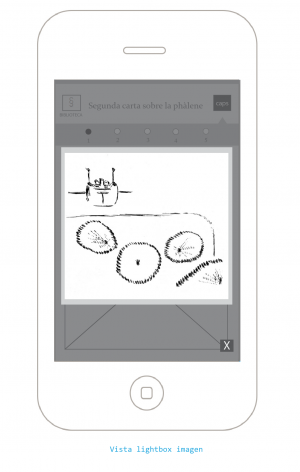 Wireframe movil lightboxvertical-36.png