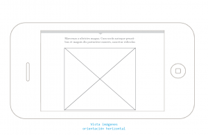 Wireframe movil vistaimageneshorizontal1-43.png