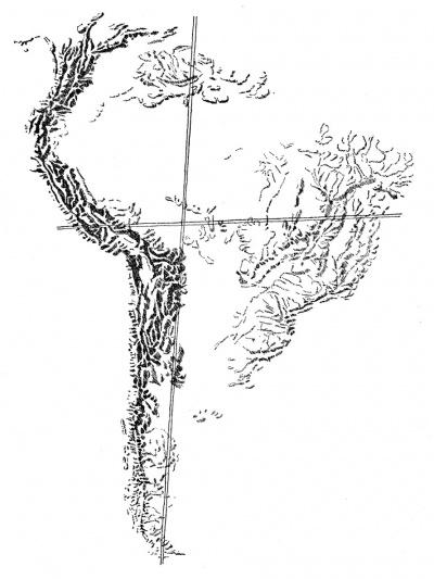 Septentrional - Casiopea